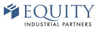Equity Industrial Partners
